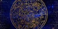 Гороскоп на март 2020 по знакам зодиака: Девам нужен отпуск, а Стрельцов ждёт работа