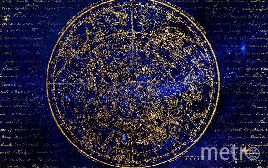 """Что говорят звезды. Фото pixabay.com, """"Metro"""""""