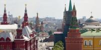 Россияне удивили американца снимками реальной России