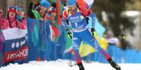 Биатлонист Логинов рассказал об обысках в его номере: видео