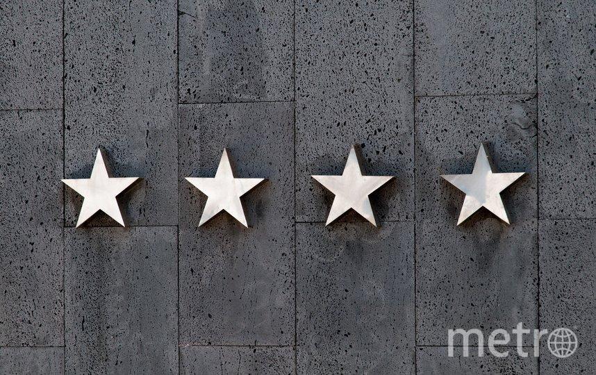 В рейтинг лучших отелей мира Forbes Travel Guide - 2020 вошло пять московских гостиниц. Фото Pixabay