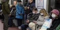 Петербуржцы пытаются заработать на коронавирусе: COVID-19 породил новую профессию