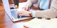 Эксперты выяснили, через какую соцсеть проще всего найти работу