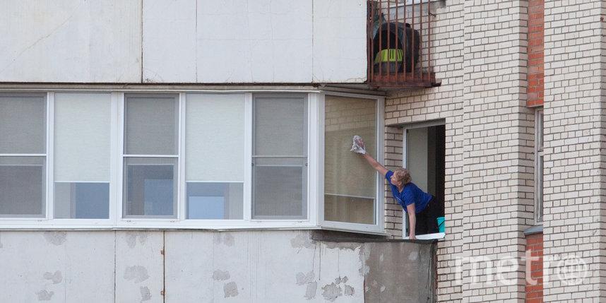 жилищная амнистия