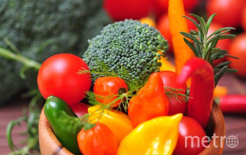 Подорожание овощей связывают с оттоком продукции на Дальний Восток, куда из-за коронавируса перестали поставлять товары из Китая.