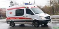 Жительница Москвы случайно убила сына-инвалида за отказ учить математику