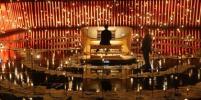 В Москве установили орган, на котором можно будет играть даже тяжёлый рок: фото