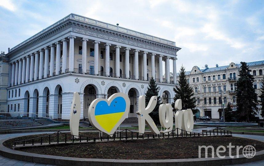 Украинцам ужесточили правила поездок в Россию. Фото Pixabay.com