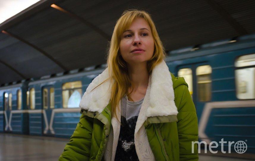 Проезд в общественном транспорте Москвы и Подмосковья, а также на пригородных электричках 8 марта будет бесплатным для женщин. Фото pixabay.ru