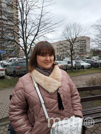 """Юлия, юрист, 26 лет. Фото Наталья Сидоровская, """"Metro"""""""