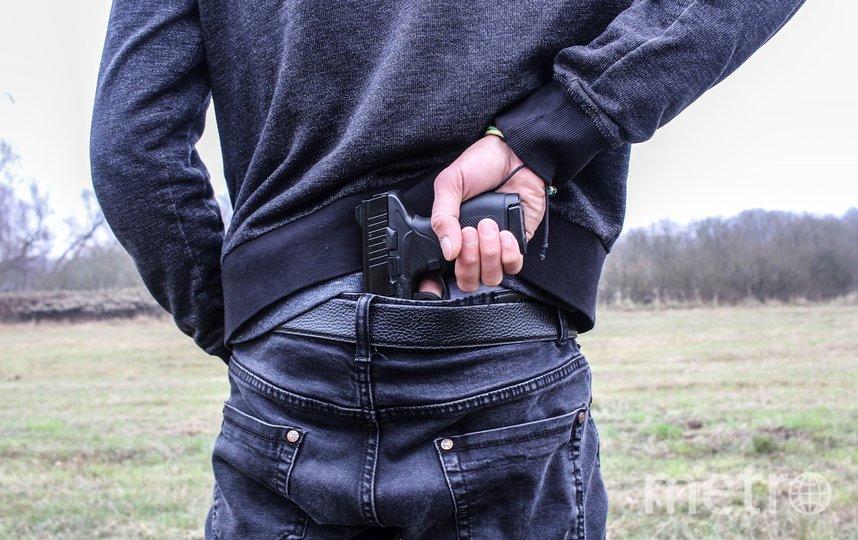 Подростка, подозреваемого в убийстве сверстника, отправили под домашний арест в Петербурге. Фото Pixabay.com