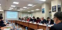 Новосибирские экологи высказались за сохранение за товаропроизводителями права самостоятельного исполнения РОП
