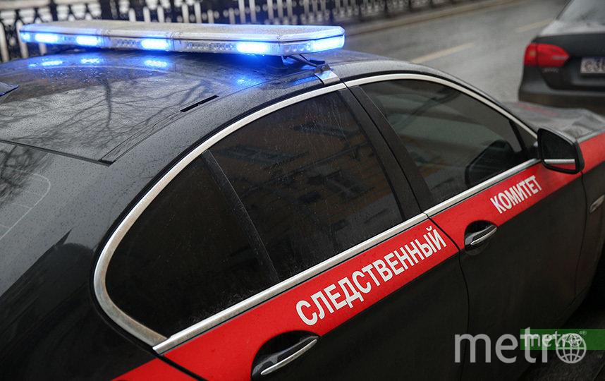 17 марта правоохранителям удалось задержать подозреваемых. Фото Василий Кузьмичёнок