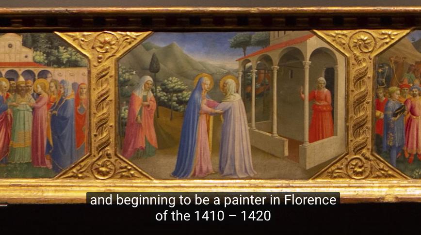 Познакомьтесь с произведениями Босха и Эль Греко в Прадо. Фото Museo Nacional del Prado