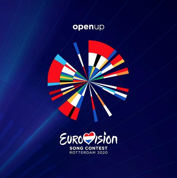 """""""Евровидение-2020"""" отменили: """"Пухляш"""" теперь точно не поедет с Little Big. Фото Скриншот Instagram: @eurovision"""