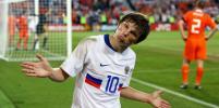 Российский спорт на паузе: подборка ретро-матчей, которые фанаты могут пересмотреть дома