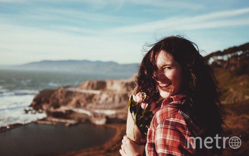 20 марта во всем мире отмечается День счастья. Фото pixabay.com