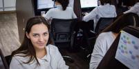 Центр обслуживания клиентов СГК переходит на дистанционную работу с потребителями