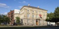 Фонды Carlsberg пожертвовали 95 млн датских крон на исследования и мероприятия по борьбе с пандемией коронавируса