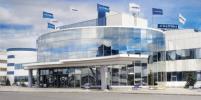 «Балтика» автоматизировала работу 14 складов в России и за рубежом