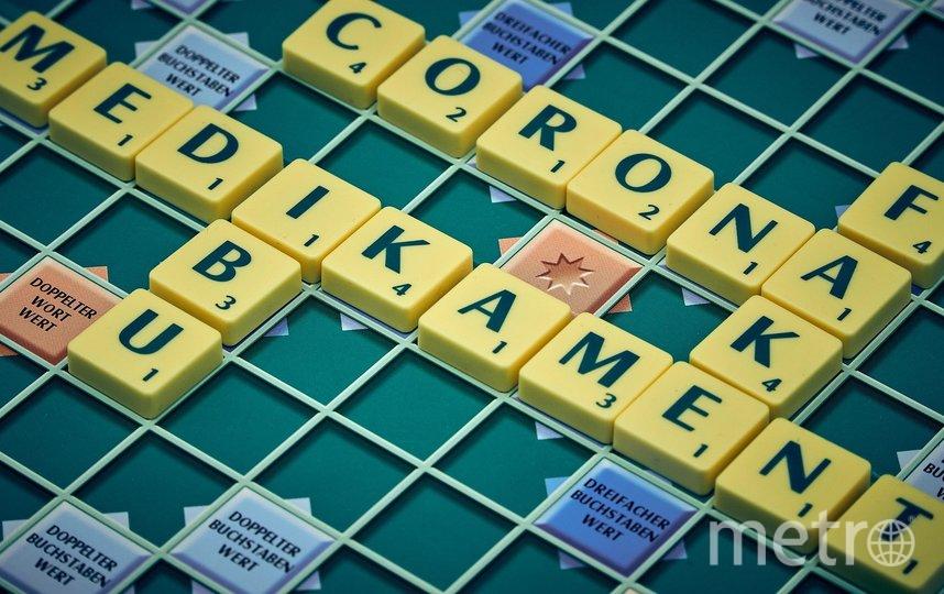 Фейк о коронавирусе обошёлся жительнице Нижнекамска в 30 000 рублей. Фото pixabay