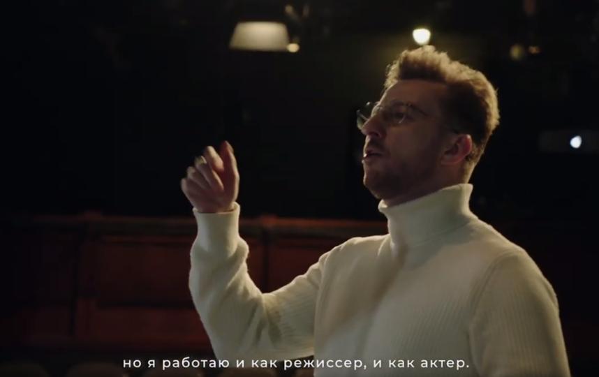 Видео вышли на русском и английском языках. Фото cкриншот | moskvichi.moscow, Скриншот Youtube