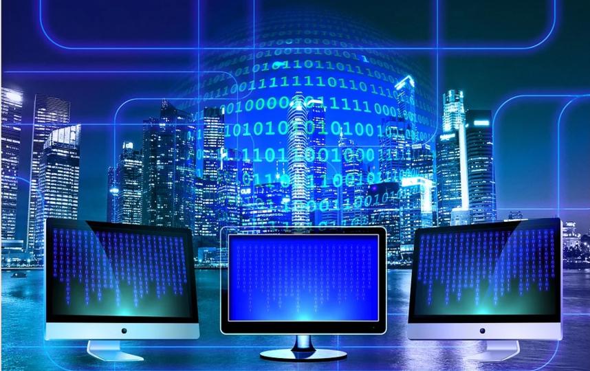 """Самые интересные онлайн-проекты стали более доступными. Фото https://pixabay.com, """"Metro"""""""