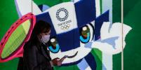 Олимпийские игры в Токио перенесены из-за пандемии коронавируса