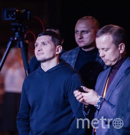 Тимофей Кургин приобрел медицинское оборудование для борьбы с COVID-19 в Иркутске.