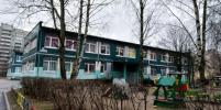 Стала известна причина смерти 3-летней девочки в детском саду Петербурга