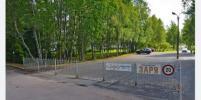 В Петербурге выявили 22 нарушителя карантина: их отправили в пансионат