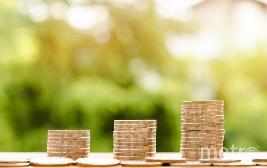 Около 41% бизнесменов и 49% частных лиц считают, что преступность в стране может возрасти вместе с подъёмом цен на потребительские товары. Фото Pixabay