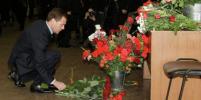10 лет со дня трагедии в столичном метро: пассажиры из взорванных вагонов раскрыли детали ЧП