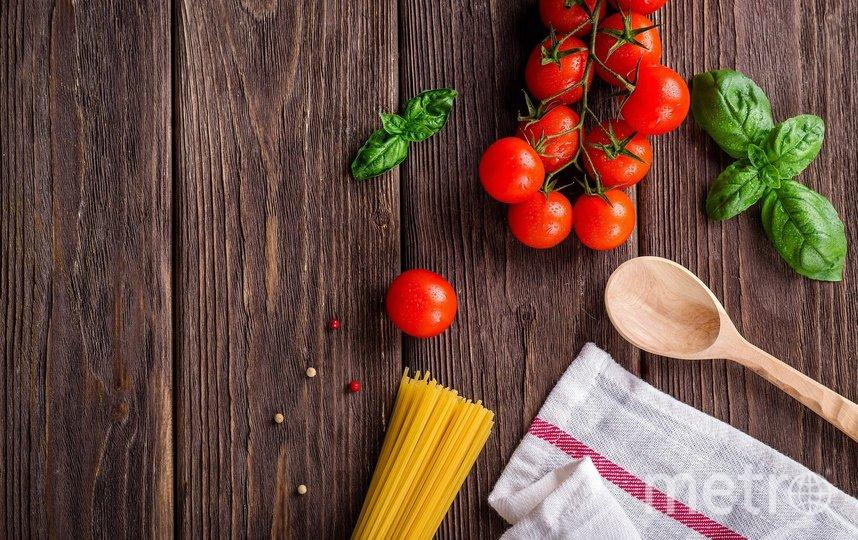 Всемирная организация здравоохранения (ВОЗ) опубликовала рекомендации по питанию для лиц, находящихся в условиях самоизоляции. Фото pixabay.com