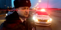 Смертельное ДТП на КАД устроил нетрезвый водитель, погиб мужчина