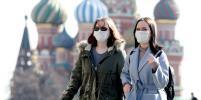В Минздраве рассказали, для кого наиболее опасен коронавирус