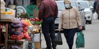 Калининградская область переходит в режим полной самоизоляции