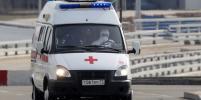 Большинство новых заболевших коронавирусом в Москве – молодые люди от 18 до 40 лет