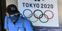 Стали известны новые сроки проведения Олимпийских игр в Токио-2020