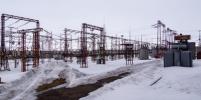 На Барабинской ТЭЦ все в норме: Росприроднадзор внепланово проверил станцию СГК