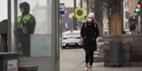 Более 10 тысяч москвичей в первый день обратились за пособием по безработице