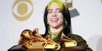 Элтон Джон, Билли Айлиш и другие музыканты порадовали фанатов онлайн-концертом
