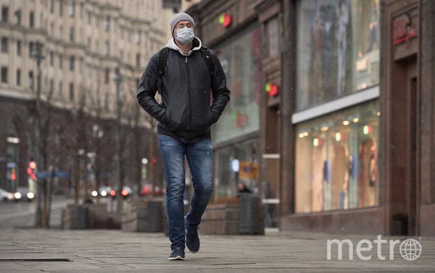 В Москве закроют букмекерские конторы. Фото Getty