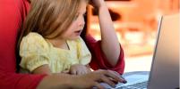 Уроки с 9 до 14: бесплатная онлайн-школа заработала в Интернете