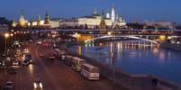 Около 40 тысяч экспонатов московских музеев можно посмотреть онлайн