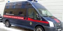 Тело женщины с травмами обнаружено на территории промбазы в Петербурге