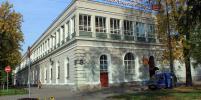 На Васильевском острове хотят снести историческое здание и построить жильё бизнес-класса