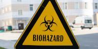 В Петербурге выявлено 22 новых случая заражения коронавирусом