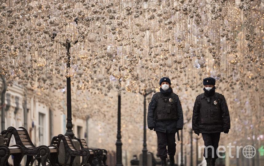 В Минпромторге России рассказали, что в Россию из Китая отправили гуманитарный груз в связи с непростой коронавирусной ситуацией в стране. Фото Getty