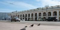 В Петербурге продлили карантин: все принятые ранее меры сохраняются до 30 апреля